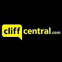 Gareth Cliff Show
