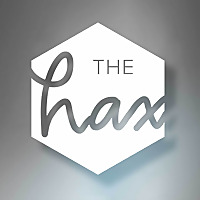 The Hax