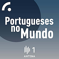 Portuguese in the World