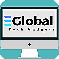 Global Tech Gadgets