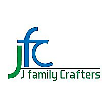 J Family Crafters