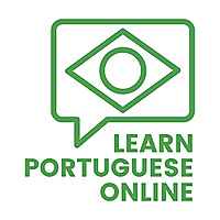 The Learn Portuguese Online Podcast
