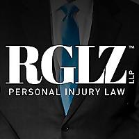 RGLZ Lawyers