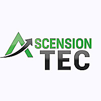 Ascension Technologies, Inc.