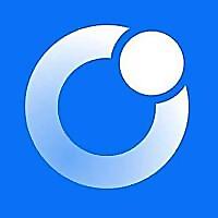 Hydrogen Blog