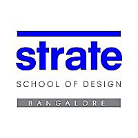 Strate School of Design | Blog, News, and Events