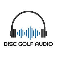 Disc Golf Answer Man