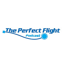 The Perfect Flight DG