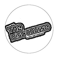 The Disc Course - A Disc Golf Podcast