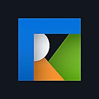 Trezi | Transforming VR Design Experience