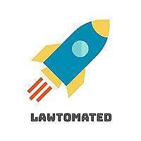 lawtomated