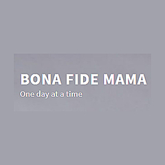 Bona Fide Mama