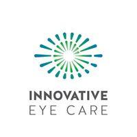 Innovative Eye Care