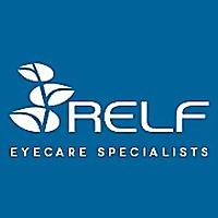 RELF | Eyecare blog