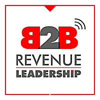 B2B Sales & Marketing Leadership | Growth Hacker for B2B Companies