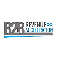 B2B Revenue Acceleration