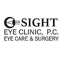 Sight Eye Clinic