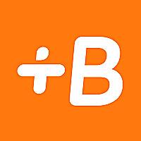 Babbel | Multilinguish