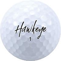 Hawkeye Golf