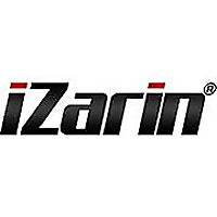 iZarin - Sports Recovery, Fitness, Health and Outdoor Recreation Blog