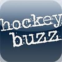 Eklund's Hockey Buzz Cast