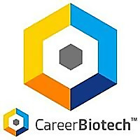 Career Biotech