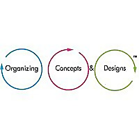 Organizing Concepts and Designs