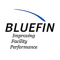 BLUEFIN Roof and Pavement Consultant