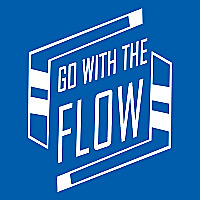 Go With The Flow   NHL Podcast