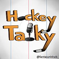 Hockey Talky   NHL Fantasy