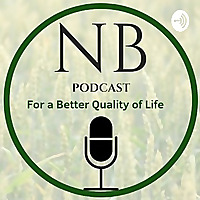 Natural Bliss Podcast
