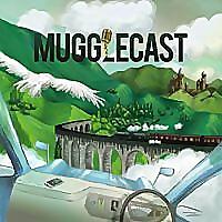 MuggleCast The Harry Potter podcast
