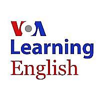 Everyday Grammar | Voice of America