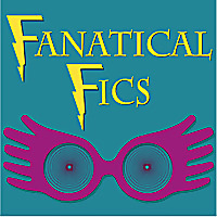 Fanatical Fics and Where to Find Them