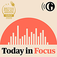 Guardian | Today in Focus