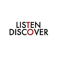 Listen to Discover