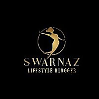 Swarnaz | Impossible is Nothing