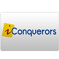 iConquerors