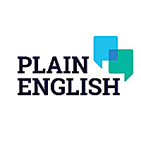 Plain English Podcast