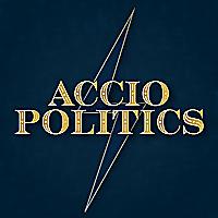 MuggleNet | Accio Politics!