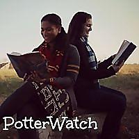 PotterWatch Podcast