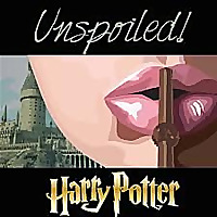 UNspoiled Podcast - Harry Potter