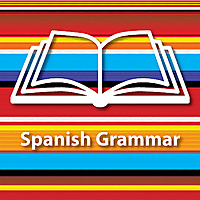 Free Spanish Grammar