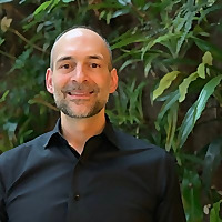 Your Health Forum by Dr. Cirino, LLC