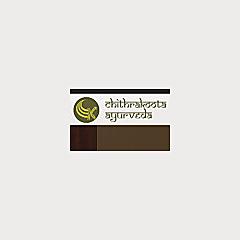 Chithrakoota Blog