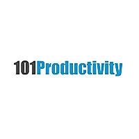 101Productivity