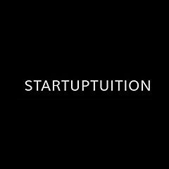 STARTUPTUITION