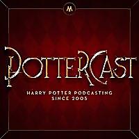 PotterCast Harry Potter Podcasting Since 2005