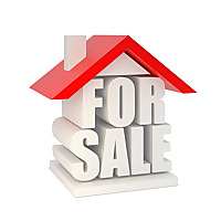 Investment and Home Loan Blog
