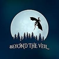 MuggleNet | Beyond the Veil